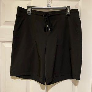Women's Tek Gear DryTEK Athletic Shorts